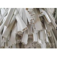 Wholesale White  PVC  Seal   Weatherstrip from china suppliers