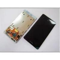 Wholesale Original Used Nokia Lumia 930 LCD Touch Screen Digitizer+Home from china suppliers