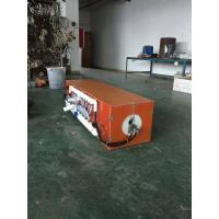 Wholesale 160KW Super Audio Frequency Induction Heating Machine Forging from china suppliers