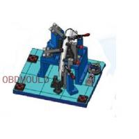 Wholesale Auto Steering Lamp Assembly Fixture Tool , Checking Fixture Standards Inspection Gauges from china suppliers