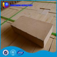 Wholesale Light Weight Fire Clay Insulation Brick from china suppliers