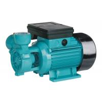 Wholesale VORTEX Peripheral Water Pump Anti - Rust Function For Pipe Booster 0.3HP from china suppliers