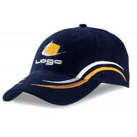 Wholesale Baseball Caps from china suppliers