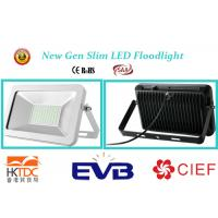 Wholesale Tri proof IP65 LED Flood Light from china suppliers