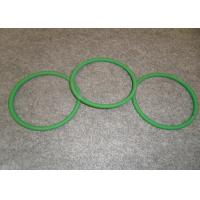 Wholesale Industrial Transmission Conveying Endless Round Belt Cord sealing O-ring 10*945mm from china suppliers