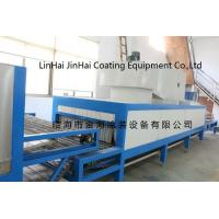 Wholesale Produce And Sell Metal Product Washing And Drying Line System from china suppliers