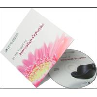 Wholesale Customized 9.4G 120mm DVD Replication Printing And Packing Services Dvd Copying Service from china suppliers