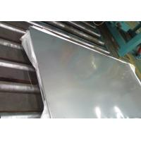 Wholesale ASTM 304L AISI 304L Stainless Steel Plate UNS S30403 SUS 304L DIN 1.4306 304L from china suppliers