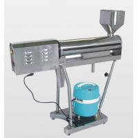 Wholesale GMP Stainless Steel Capsule Polishing Machine Tablet Polisher from china suppliers