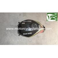 Wholesale Horizon Sportbike Oil Tank from china suppliers