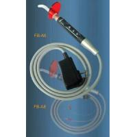 Wholesale SDFB-A6&A8 Dental LED Curing Light from china suppliers