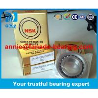 Wholesale NSK 30TAC62BDBC10PN7A Ball Screw Support Ball Bearing Angular Contact Ball Bearing from china suppliers