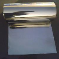 Wholesale titanium alloy ti6al4v   foil from china suppliers