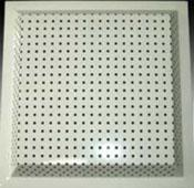 Wholesale Sound-absorbing panels from china suppliers