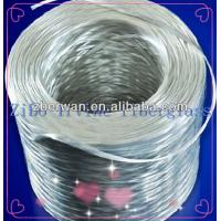 Wholesale Assembled fiberglass alkali resistant roving for spray up from china suppliers