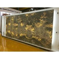 Wholesale onyx marble, onyx tile, onyx background wall,,onyx stone image,onyx stone price,onyx,onyx stone image from china suppliers