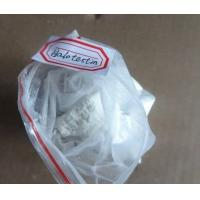 Wholesale White Crystal Powder CAS 76-43-7 Fluoxymesterone Anabolic Steroid Halotestin Bulking Cycle from china suppliers