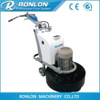 Buy cheap R804 concrete leveling machine,concrete floor cleaning machine from wholesalers