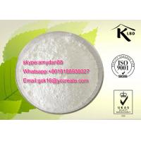 Wholesale 2152-44-5 Glucocorticoid Anti Inflammatory Glucocorticoid Hormones Powder Betamethasone 17-Valerate from china suppliers