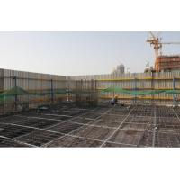 Wholesale Efficient Auto - Climbing Protection Scaffold / Construction Scaffolds PS-50 from china suppliers