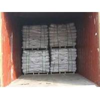 Wholesale Colorless Sodium Aluminate CAS No 11138-49-1 For Water Treatment from china suppliers