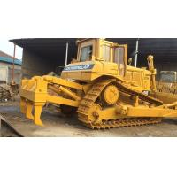 Wholesale Used CAT D7H bulldozer year 2009 for sale from china suppliers