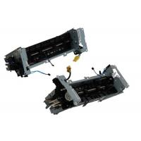Wholesale Lightweight Hp Printer Fuser Replacement , Print Machine Parts For HP LJ M401 from china suppliers
