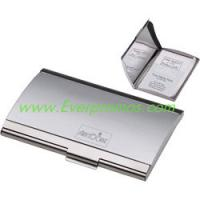Quality Skeda I Business Card Case for sale