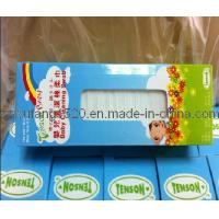 Wholesale Baby Cleaning Swab from china suppliers