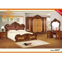 Quality full size antique pine affordable big cheap 5 piece royal home maple hardwood bedroom furniture set beds stores for sale