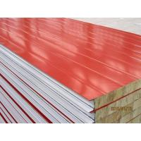 Quality EPS SANDWICH PANEL, sandwich wall panel, sandwich roof panel, metal insulation roof panel for sale