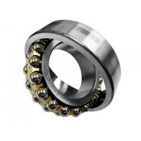 Wholesale Stainless steel Self Aligning Ball Bearing from china suppliers