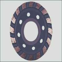Wholesale Iron steel cup wheel from china suppliers