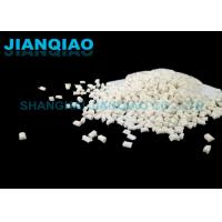 Wholesale REACH Modified Polyamide Reinforced By 30% Of Fiberglass & V0 Flame Retardant  For Switch Block from china suppliers