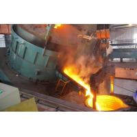 Buy cheap Carbon Steel Metallurgical Equipment Eco - Friendly Electric control System from wholesalers