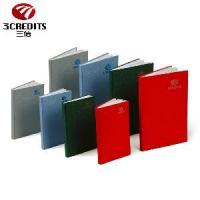 Wholesale A4/A5/A6 192sheets New Design Sewing Thread Hardcover Notebook from china suppliers