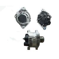 Wholesale Hyundai / Kia Alternator 37300-2G600 Kia 37300-2G600 Valeo 2606186B TG11C089  Lester 11493 from china suppliers