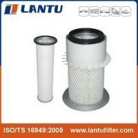 Wholesale Manufacture of KOMATSU Air Filter AS-5672-S from china suppliers