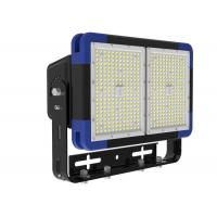 Wholesale Outdoor industrial meanwell LED driver LED Flood Lights 360w for stadium Lighting from china suppliers