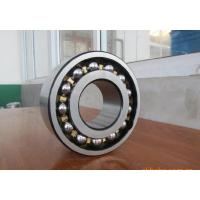 Wholesale Single Row Chrome  Wheel Bearings Stainless steel For Automotive from china suppliers