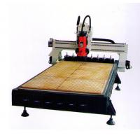 Wholesale SF-1318 cute CO2 Cutting bed series from china suppliers