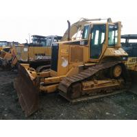 Wholesale D5N LGP used bulldozer caterpillar africa  libya	Tripoli rwanda	Kigali madagascar	Antanana from china suppliers
