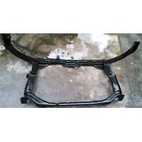 Wholesale Honda Car Radiator Support Radiator Bracket Frame Steel Automotive Replacement For Honda Civic 2006 - 2011 FA1 from china suppliers