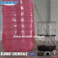 Wholesale Reactive Dye , Acid Dye Water Treatment Flocculants For Ink & Paper Making Mill from china suppliers