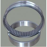Wholesale High Precision  Inch type MR24 NEEDLE ROLLER BEARING from china suppliers