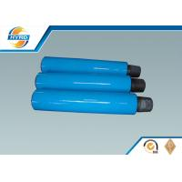 Wholesale Down Hole Equipment X- Over Sub / Crossover Subs Oil Drilling Tools from china suppliers