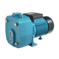 Wholesale self-priming jet pump, surface pump, cast iron, centrifugal pump from china suppliers
