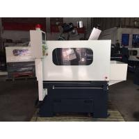 Quality Automatic Saw Sharpening Machines for sale