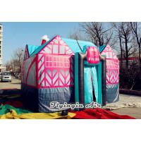 Wholesale High Quality Inflatable Pub, Inflatable Party Bar, Inflatable Bar Tent from china suppliers