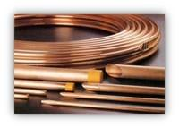 Wholesale Copper Nickel Pipes and Tubes , Cupro Nickel Pipes and Tubes ASTM B111 C70400 C70600,ASTM B288, ASTM B688 . from china suppliers
